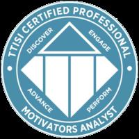 Certification_Logo_-_MOT_trans