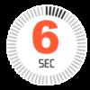 6SEGUNDOS