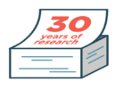 Research-Backed-Tools-Why-TTI (1)