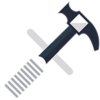Wrench_and_Hammer_3