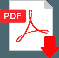DESCARGA PDF DOSSIER CERTIFICACION ON LINE DISC+