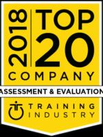 Top20_2018_Web_ASSESSnEVAL