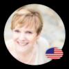 Kathy Wentworth Drahosz